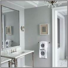 benjamin moore grey cashmere holiday hours