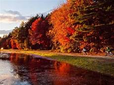 fall vacation guides and ideas travelchannel com travel channel