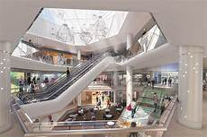 and the city 2 city 2 shopping centre brussels