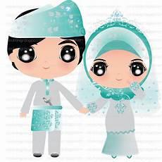 46 Background Animasi Pernikahan Hd Gratis