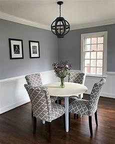 by betty lackner dining room dining room paint room dining room paint colors