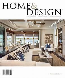 home decor magazine home design magazine annual resource guide 2015