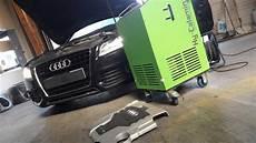 controle technique barentin prix d 233 calaminage moteur en garage 224 barentin kendal car