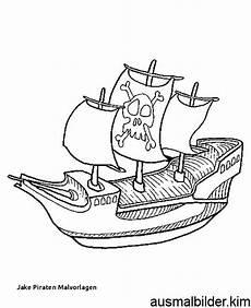 Jake Und Die Nimmerland Piraten Malvorlagen Jake Und Die Nimmerland Piraten Ausmalbilder Das Beste