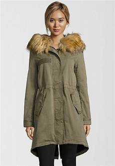 no 8 parka 187 reims 171 baumwoll elasthan mix