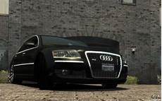 What Of Audi Does The Transporter Drive