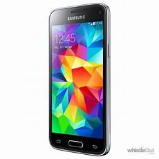 samsung galaxy s5 mini compare plans deals prices
