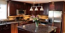 Tile Backsplash Pictures For Kitchen Kitchen Backsplash How To Tile Your Backsplash