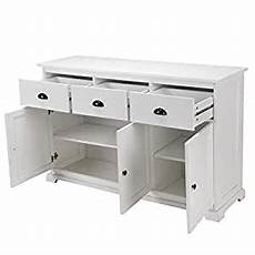 Kitchen Server Furniture Giantexcde Storage Cabinet Console Sideboard