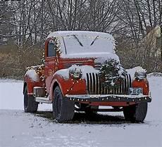 chevy weihnachten 1685 besten chevy gmc trucks of the 40 s 50 s 60 s