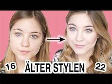 lehmfarbe natuerlich und experiment i 196 lter stylen i makeup i tipps um