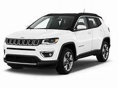 2019 jeep compass review ratings specs prices and photos the car connection