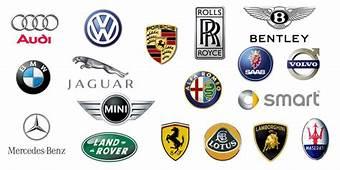 Warranties With European Motors USA  Blog