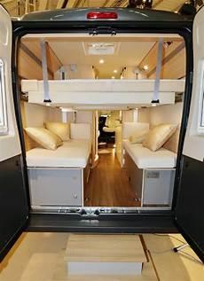 Etonnant B 252 Rstner City Car C601 224 Lit De Pavillon