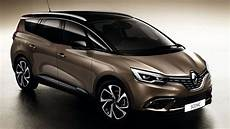Renault Scenic 2018 - autotest renault grand sc 233 nic tce 140 anwb
