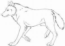 Ausmalbild Wolf Baby Malvorlagen Zum Drucken Ausmalbild Wolf Kostenlos 2