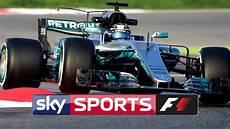f1 live f1 in 2017 predict the constructors chionship