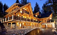 pioneer log homes pioneer log homes of bc high 6696 sf pioneer