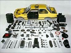 Despiece Bmw Car Parts Bmw Classic Spare Parts