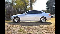 Stock 2522 Bmw 320i Coupe Year 2009