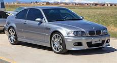 bmw e46 m3 six speed bmw e46 m3 is for the driving enthusiast carscoops