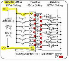 1746 ib16 wiring diagram free download oasis dl co