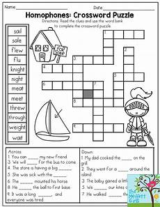 riddle worksheets for third grade 10906 back to school packets 3rd grade words 3rd grade activities word work activities