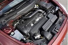 how cars engines work 2012 volvo c70 engine control 2011 volvo c70 review test drive