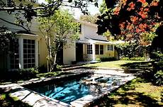 Garden And Pools - 23 small pool ideas to turn backyards into relaxing retreats