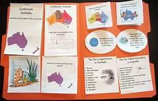 cambridgeshire academy australia lapbook