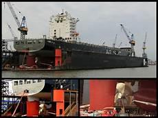 Schraube Locker Foto Bild Schiffe Und Seewege