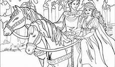 Ausmalbilder Prinzessin Mit Pferd Ausmalbilder Prinzessin Pferd Ideen Of Ausmalbilder Pferde