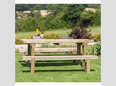 Rebecca Bench   Garden Furniture, Garden Bench