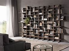 librerie soggiorno 5 librerie rendono unico l arredamento della tua casa