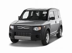 how cars work for dummies 2007 honda element regenerative braking 2007 honda element reviews and rating motor trend