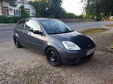 ford 1 4 tdci 2004 2004 ford trend 1 4 tdci