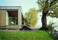 k m architektur lindau house a lovely contemporary home by k m