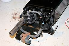 airbag deployment 1998 toyota sienna electronic valve timing replace carbon canister on a 2002 toyota avalon service manual replace carbon canister on a