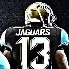 nfl news jaguars after more time with the jacksonville jaguars new duds