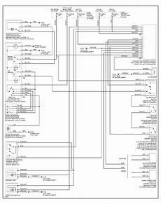 vw golf 1 wiring diagram volovets info