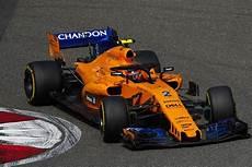 Mclaren F1 2018 - mclaren s real 2018 formula 1 car won t appear until