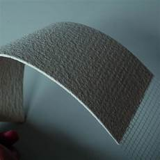 Sto Fibre De Verre Standard Armature En Tissu De Verre