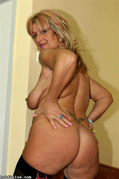Janet Mason My Friends Hot Mom