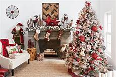 Wholesalers For Decorations by Best 20 Wholesale Decorations Suppliers Usa