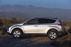 rav4 horsepower 2015 2015 toyota rav4 reviews and rating motor trend
