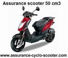assurance scooter 50 comparateur adh 233 sion 50cc en ligne