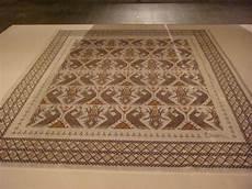 tappeti samugheo mostra tappeto di samugheo 20 museo unico regionale