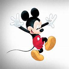 Micky Maus Und Minni Maus Malvorlagen 9 Facts You Didn T About Mickey Mouse And Minnie
