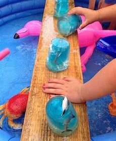 73 Besten Maritimer Kindergeburtstag Bilder Auf