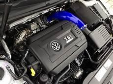 Golf 7 R Motor - leistungssteigerungen f 252 r den vw golf vii r hgp